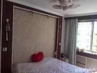 售云鹤山庄03年楼房 结构完美,3室2厅2卫,住人3楼东边户