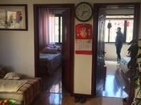出售陶家夼生活小区3室2厅1卫90平米112.8万住宅