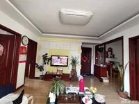 出售陶家夼生活小区3室1厅1卫90平米112.8万住宅