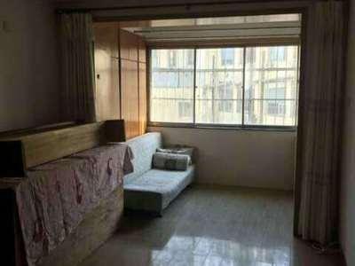 出售庙耩路小区一梯三东户2室1厅1卫72.8万住宅