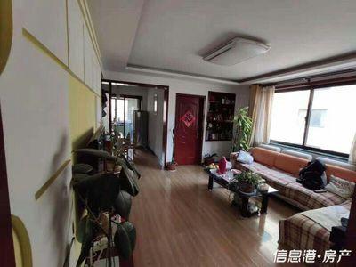 出售陶家夼生活小区90平米住人三楼东边户112.8万住宅