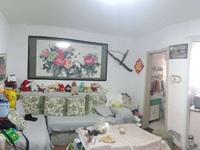 万福山庄精装64平2楼 2000年2室1厅草厦8平可拎包入住66.8万