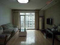 高区青青小城国际海水浴场火炬大厦电梯3室朝阳大方厅带南北露台