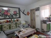 出售万福山庄2室1厅1卫64平米61.8万住宅