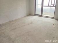 荣成一线海景房 长青海邑长滩89平电梯花园洋房