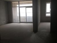 出售华润威海湾九里2室2厅1卫101平米154.8万住宅