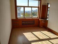 冠岭东区,三室一厅,边户,客厅带窗,室内很干净,拎包入住