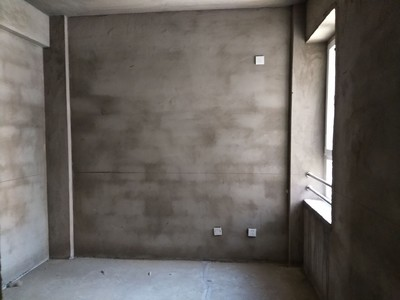 孙家疃蓝山海岸望海山海城北面电梯3室全明户型可看海