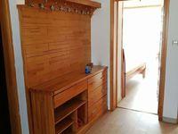 大润发小高层,两室一厅,带储藏室,带装修,拎包入住
