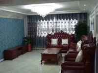 出售文化中路小区3室2厅2卫146平米139.8万住宅