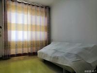 望海山公馆精装89平9楼小高层 2012年2室2厅可拎包入住草厦8平带车位