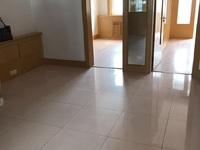 南竹岛d区黄色装修97平住人5楼 2003年3室2厅草厦9平房子很干净可拎包入住