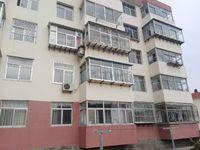 出售市区杏花村小区三室两厅住宅