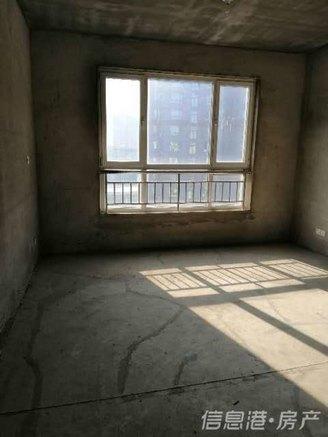 出售丰禾国际商业广场公寓1室1厅1卫48平米38.8万住宅