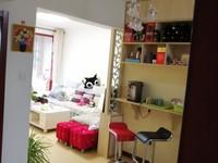 莱茵小镇1号楼小高层精装婚房出售