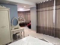 出售金猴 西海名居1室1厅1卫64平米92.8万住宅
