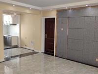 出售戚家庄小区3室2厅1卫84平米119.8万住宅