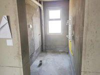 东上雅郡,五楼带阁楼,8557平米,送储藏室,毛坯现房