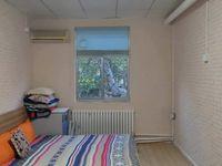 出租海城巷小区1室1厅1卫20平米700元/月住宅