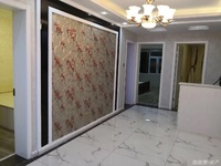 出售文化中路小区3室2厅1卫90平米94.8万住宅