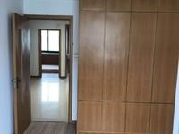 出售望海园富华城3室2厅1卫90.3平米128.9万住宅