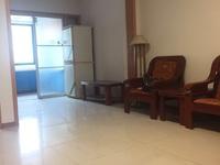 出售望海园富华城3室2厅1卫90.32米128.9万住宅