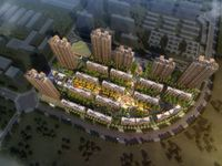 建大未来城