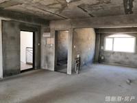 出售崂山新城一品4室2厅2卫75.5平米48万住宅