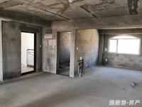 出售崂山新城一品4室2厅2卫75.5平米40万住宅