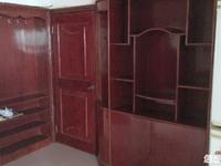 出售文登区柳林河右路2室2厅1卫87平米20.6万住宅