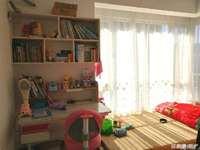 出售水岸明居2室2厅1卫107.6平米142万住宅
