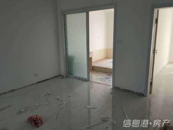 精装修新楼,丽景馨城,拎包入住,送大储藏室,拎包入住