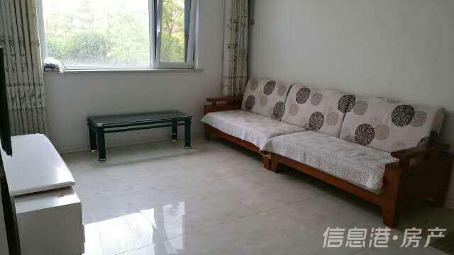 出租蓝星万象城3室2厅1卫108平米3300元/月住宅
