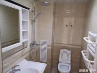 出售盛世花园3室2厅1卫77平米89.8万住宅