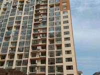 卧龙福地 全封闭 高档小区 F区电梯楼 8楼 西户
