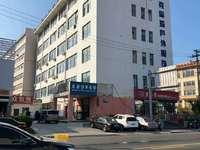 市区环海路独栋办公楼海景房共计6层,可单层购买,适合办公培训宾馆养老机构