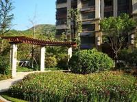 出售保利红叶谷3室1厅1卫91平米130万住宅