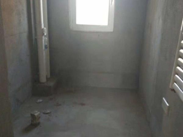 保利红叶谷130平三室两厅两卫南北通透