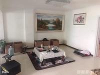 出售金猴绿色家园3室2厅1卫105平米112.8万住宅