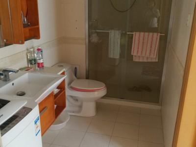 高区海水浴场 惠园公寓 封闭小区 出门就是大海 南北通透