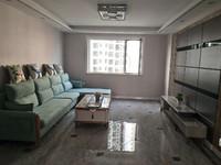 世昌大道颐康府框架顶楼跃层 豪装4室 带阳光房和储藏室