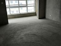 昌鸿C区三居室西边户楼层毛坯房出售储藏室19平米