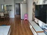 出租华润威海湾九里3室2厅1卫100平米3200元/月住宅