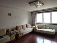 出售凤凰城3室2厅2卫130平米149万住宅