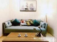 尚海湾峰汇国际精装公寓
