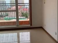 城里 幸福门 南山泰苑 三室朝阳 全明户型 装修的海景房 两卫的