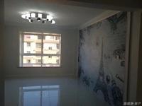 出售锦绣北山2室2厅1卫87平米119.8万住宅