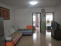 昌鸿小区,长福街楼房出售,精装,2楼,两室,一梯一户,储藏室