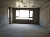 钦村威高花园熙和苑133平3室2卫3室向阳全明户型多套房源