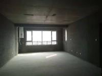 高区东涝台垛山一品雅苑复式电梯东边户带大平台全明户型顶账直签